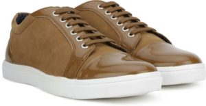 Flipkart steal - Buy Indigo Nation Men's Sneakers at upto 79% off