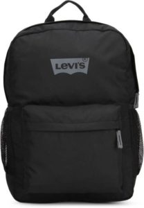 Levi's Two tone back pack 2.8 L Backpack