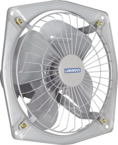 Luminous Fresher 230 mm exhaust fan