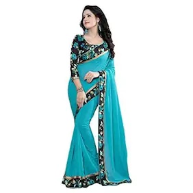 PayTM Steal - Buy Women Sarees at Rs 99 only