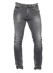 PaytmMall Steal - Buy Men's Jeans at flat Rs 99 only