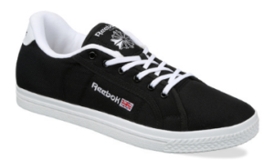 Reebok- Buy MEN S REEBOK CLASSIC ON COURT SHOES at Rs 750 ... ef3755269