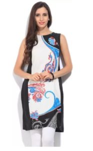w for women kurtis at upto 78% off