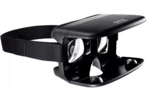 ANT VR (Designed for Lenovo) (Smart Glasses) at rs.99