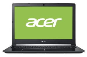 Amazon- Buy Acer Aspire A515-51G 15.6-inch Laptop