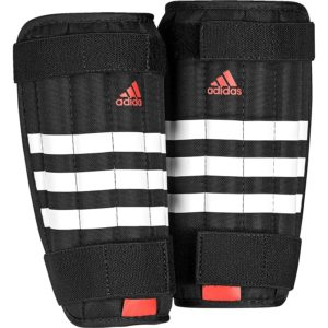 Amazon- Buy Adidas AP7032XL Shin Guard at Rs 404