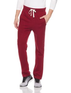 Amazon- Buy Aeropostale Men's Casual Trousers at Rs 399