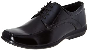 Amazon- Buy Bata Men's Formal Shoes at 40% off