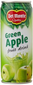 Amazon- Buy Del Monte Green Apple Can