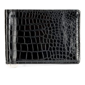 Amazon- Buy Escaro Black Men's Wallet at Rs 99