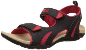 Amazon- Buy Fila Men's Liner Sandals and Floaters at Rs 749