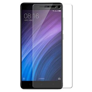 Amazon- Buy Generic Tempered Glass Screen Protector For Redmi Y1 at Rs 30
