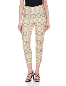 Amazon- Buy Juniper Womens's Pyjama at Rs 135