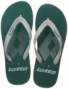 Amazon - Buy Lotto Men's Footwear's at 90% off Starts from Rs. 99