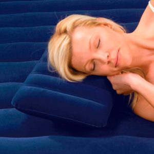 Amazon- Buy Luvina New Impressive New MAGIC Air Pillow