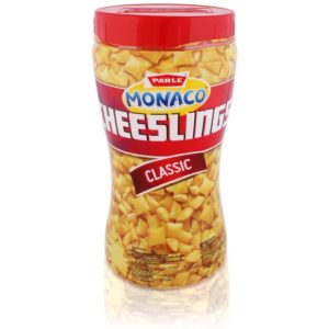 Amazon- Buy Parle Cheeslings