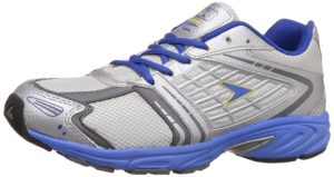 Amazon- Buy Power Men's Speedy F Running Shoes Size-7 at Rs 543