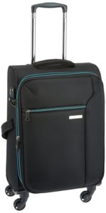 Amazon - Buy Princeware Suitcases & Trolley Bags at Mininmum 70% off