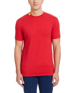Amazon- Buy Revo Men's Round Neck Active Base Layer Shirts at Rs 149