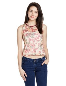 Amazon- Buy Style Quotient by noi at 80% off