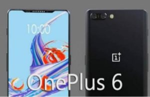 Amazon - Get 3 months extra warranty on using refer code to buy OnePlus 6