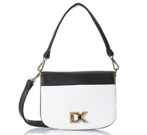 Diana Korr Women's Sling Bag at rs.571