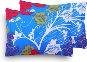 Flipkart - Buy IWS Pillow Covers at Huge Discount Starting from Rs. 79