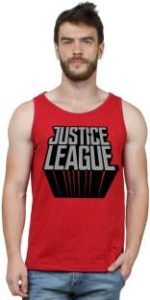 Flipkart- Buy SayItLoud vest