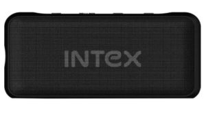 Intex Muzyk B5 at rs.599