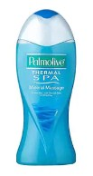 Palmolive Thermal Spa Mineral Massage Shower Gel - 250ml
