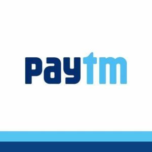 Paytm MONTHLY Offer - Get Rs 10 cashback on Recharge/Bill Payment Rs 50 or more