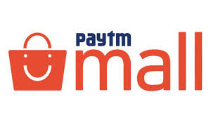 Paytm Mall - Get Rs. 275 Cashback on Headphones, Powerbanks & Mobile Accessories
