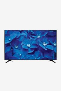 "Tata cliq- Buy Lloyd L50FN2 126 cm (50"") Full HD LED TV (With 3+2 Years of Warranty) at Rs 29990"