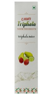Unati Trifla Juice, 500ml at rs.99
