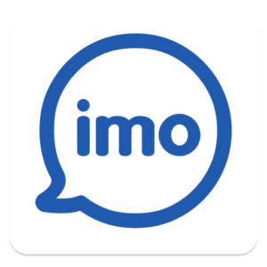 imo App Refer and Earn Rs 20 per Referral