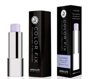 Absolute New York Abny Color Fix Stick Concealer at rs.147