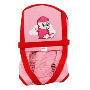 Amazon - Buy Farlin Cuddler (Pink) at Rs 643 only
