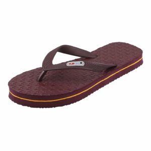 Amazon - Buy Flipside Flipflops from Rs 74 only