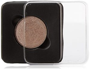 Amazon - Buy Freedom Makeup London HD Pro Artist Eyeshadow Refills, Shimmer 09, 1.2g  at Rs 78