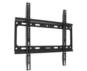 Amazon - Buy I Tek PERETAIL Universal Flat Wall Mount Fixed For 19-inch To 42-inch LEDLCD TV  at Rs 296