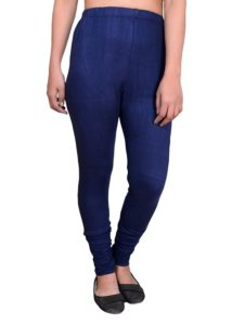 Amazon - Buy Krystle Women's Leggings at upto 82% off