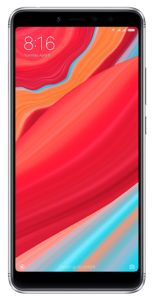 Amazon - Buy Redmi Y2 at Rs 9999 only