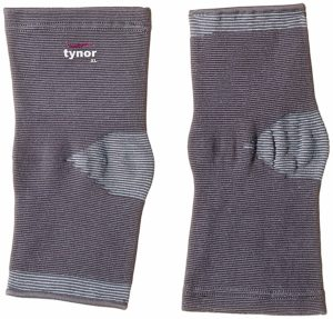 Amazon - Buy Tynor Anklet Comfeel - Large at Rs 66
