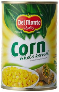 Amazon Pantry - Buy Del Monte Grocery Products at upto 50% off