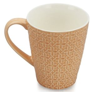 Cello Prego Venice Coffee Mug at rs.127