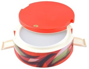 Cello Prisma Insulated Food Server at rs.255