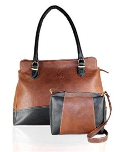 Fargo Couthy PU Leather Women's at rs.449