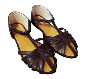 Fashionitz Womens Flats at rs.199