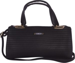 Flipkart - Buy Esbeda Handbags at flat 76% off