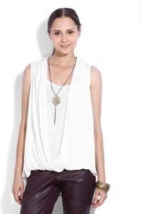 Flipkart - Buy Forever New Women's Clothing at minimum 80% off